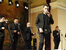neri_concerto