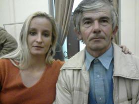 Rita Farago_ Alessandro Andriolo